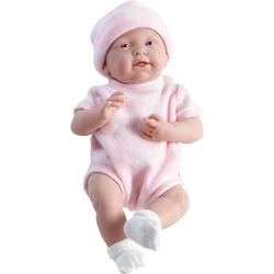 Bebelus nou nascut fetita costumas roz