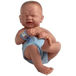 """Bebelus baietel cu ochii inchisi-""""Prima Lacrima"""""""