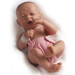 """Bebelus fetita cu ochii deschisi-""""Prima Lacrima"""""""