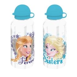 Recipient pentru apa 500 ml Frozen