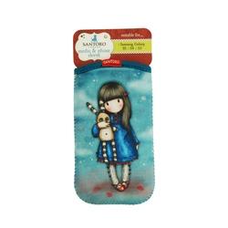 Husa telefon Samsung - Hush Little Bunny