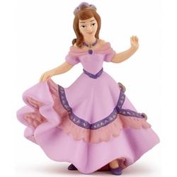 Figurina Papo Elisa