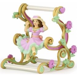 Figurina Papo - Printesa in balansoar