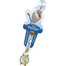 Ceas de mana digital Frozen Disney-Olaf