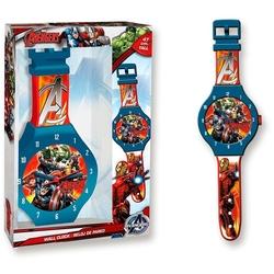 Ceas de perete Avengers 47cm