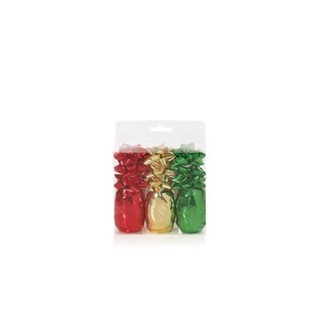 Set accesorii impachetat panglica & funde-traditional