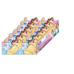 Guma de sters Princess