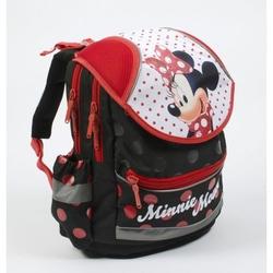 Ghiozdan tip rucsac anatomic copii Minnie Mouse Disney 42 cm