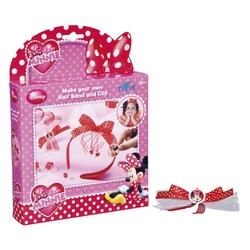 Totum - Creaza-ti bentita Minnie Mouse Disney