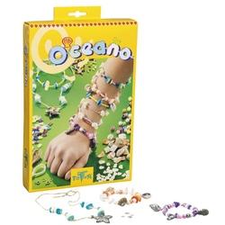 Totum-Creaza-ti propriile bijuterii pentru plaja