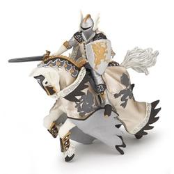 Printul dragon si calul sau - Figurina Papo