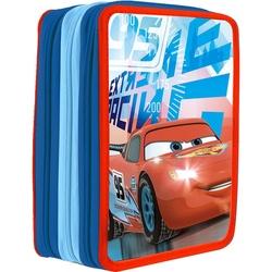 KE-Penar triplu echipat Cars