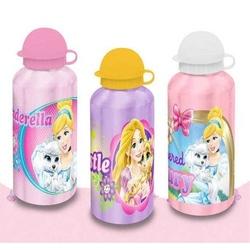 Recipient pentru apa 500 ml Princess