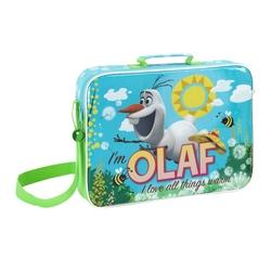 Servieta scolara Olaf Disney Frozen