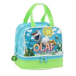 Geanta copii Olaf Disney Frozen