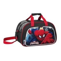 Geanta-sport-Spiderman
