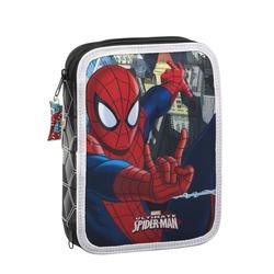 Penar-Spiderman-55-piese-dublu-echipat