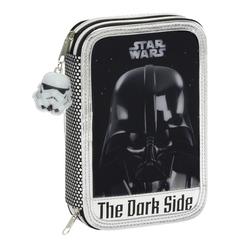 Penar Vader Star Wars dublu echipat