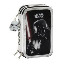 Penar triplu echipat Vader Star Wars