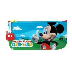 Penar Mickey Mouse