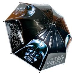 Umbrela manuala POE 42 cm Star Wars