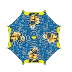 Umbrela Minions