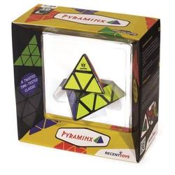 Joc de inteligenta si perspicacitate-Pyraminx