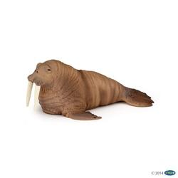 Morsa - Figurina Papo