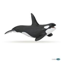Balena ucigasa - Figurina Papo