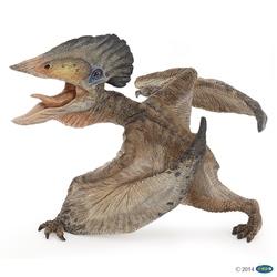 Tupuxuara Dinozaur - Figurina Papo