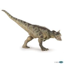Carnasauria Dinozaur - Figurina Papo