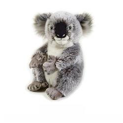 Jucarie din plus National Geographic Koala 26 cm