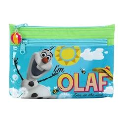 Penar mare dublu Frozen Olaf
