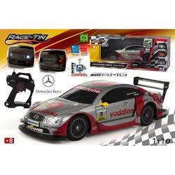 Masina Mercedes AMG CLK cu radiocomanda -scara 1:10