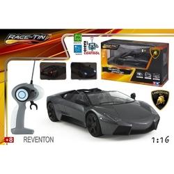 Masina Lamborghini Reventon Roadster -scara 1:16