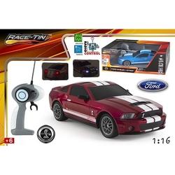 Masina cu radiocomanda Ford Shelby GT500,scara 1:16