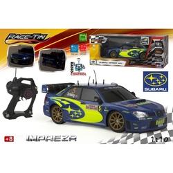 Masina Subaru Impreza WRC RC 1:10