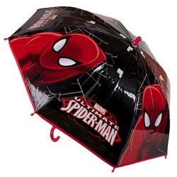 Umbrela automata POE Spiderman 42 cm
