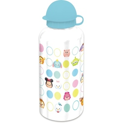 Recipient apa 500 ml Tsum Tsum