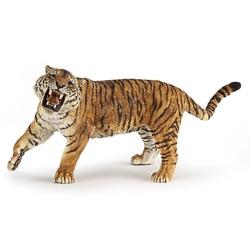 Tigru 2 - Figurina Papo