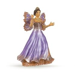 Figurina Papo Regina spiridusilor