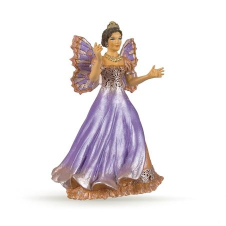 Regina spiridusilor - Figurina Papo