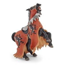 Calul demonului intunericului - Figurina Papo