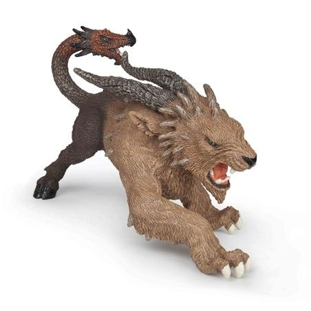 Figurina Papo-Himera
