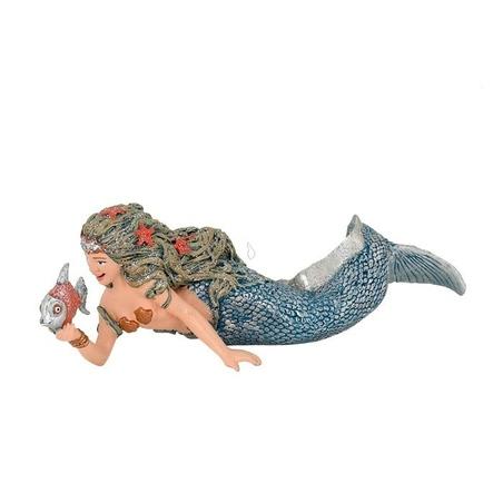 Figurina Papo-Sirena