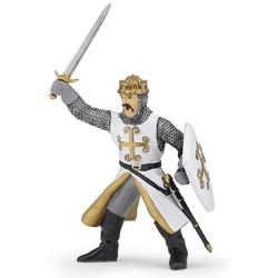 Figurina Papo - Cavaler in zale