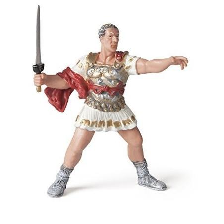 Figurina Papo-Cezar