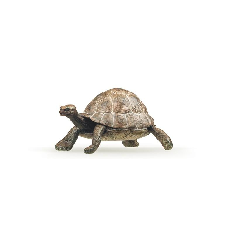 Figurina Papo-Broasca Testoasa