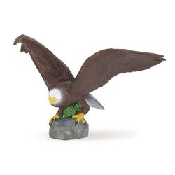 Figurina Papo-Vultur