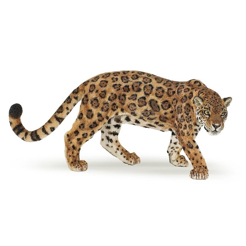 Figurina Papo-Jaguar